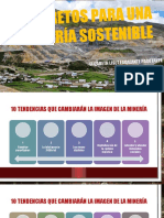 solucionariofelder-140529172831-phpapp02