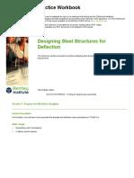Designing Steel Structures for Deflection_TRNC03044