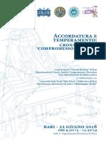 Accordatura e Temperamento.pdf