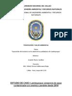 ARSENICO_GRANDE_FLORES.docx