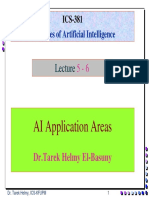 2_Lectures 5 6 AI Applications