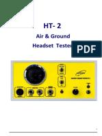 headset tester.pdf
