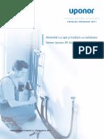 Uponor_PEX_Romania_2011_Septembrie.pdf