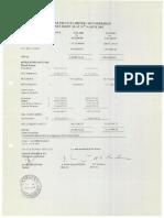 BS 2001-2002.pdf