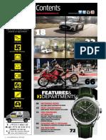 1x TRW Bremsbeläge LINKS vorne Suzuki GSF 600 Bandit //S 00-04 A8, WVA8