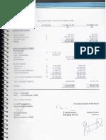 BS 2008-2009.pdf