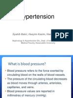 97494_97494_Hypertension - Syakib Bakri , Hasyim Kasim, Ha (1).ppt