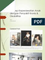 Konsep Anak Kronis Baru PDF