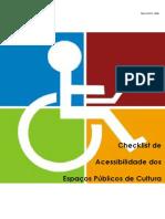 ChecklistFENACERCI.pdf