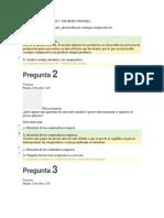 Evaluacion Unidad 3 Microeconomia
