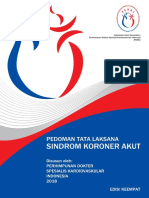 Buku-ACS-2018.pdf