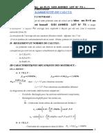 Note de calcul hachemi2.doc