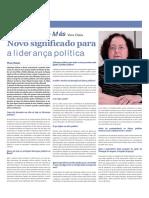 Jornal Liderança