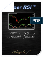 SuperRSI-Trader-Guide.pdf