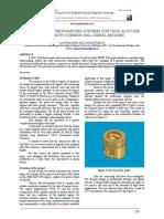 JTD8v_jeas_0115_1464.pdf