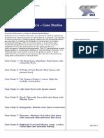 SCI_P371-secure.pdf