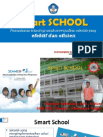 02 Smart School