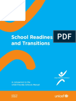 UNICEF_School_Readiness.pdf