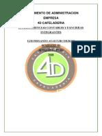 4D (2)
