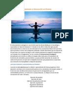 170318064954_RELAJACIONAUTOGENA.pdf