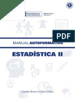 A0176_Estadistica_II_MAU01.pdf