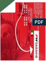 Manual tehnic Faresin-1.pdf