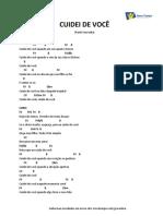 cifra_8686.pdf