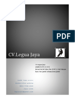cover cvv.docx