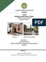 SAIDP (Booklet) Final.pdf