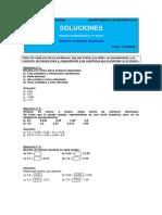 Examen Unidad5 1ºB 1ºC(Soluciones)