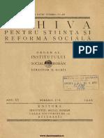 radaceanu, oligarhia romana.pdf