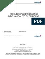 B737 BRIDGING.pdf