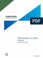 3-matic tutorial.pdf