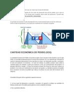 EPQ_Model.docx