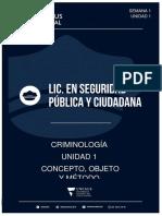 CRIMINOLOGIA COMPENDIO.docx