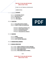 us-iraq-rules-of-engagement.pdf