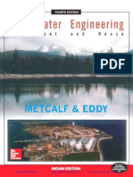 Wastewater Engineering - Treatment and Reuse - Metcalf & Eddy (4th Edition).pdf