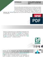 Presentación2 CUOTAS PATRONALES