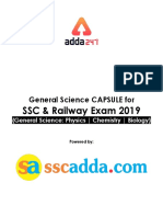 General_Science_Capsule_for_SSC_and_Railways_Exams_2019.pdf