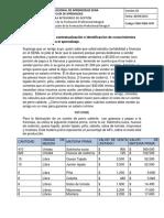 255677810-Actividades-de-apropiacion-del-conocimiento-docx (1).docx