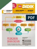 20190211berdidik.pdf
