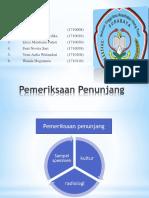 ppt makalah kd kel.5.pptx