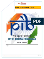 04 Pib April 2019 Apti Plus