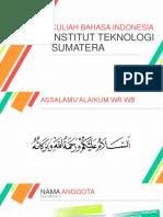 77191_kuliah Bahasa Indonesia