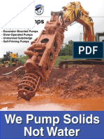 dredge-pump.pdf