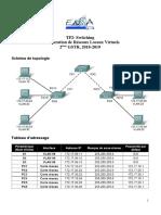 TP2 VLAN.pdf