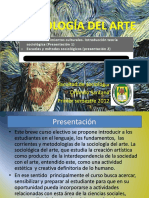 SOCIOLOGÍA DEL ARTE 1.pdf