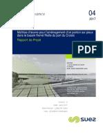 16NBL115_Le Croisic_Ponton sur pieux H.Rielle_PRO_Vw.pdf