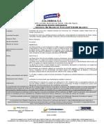 PDF Colombina.pdf