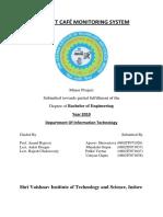 ICMS_Report.pdf